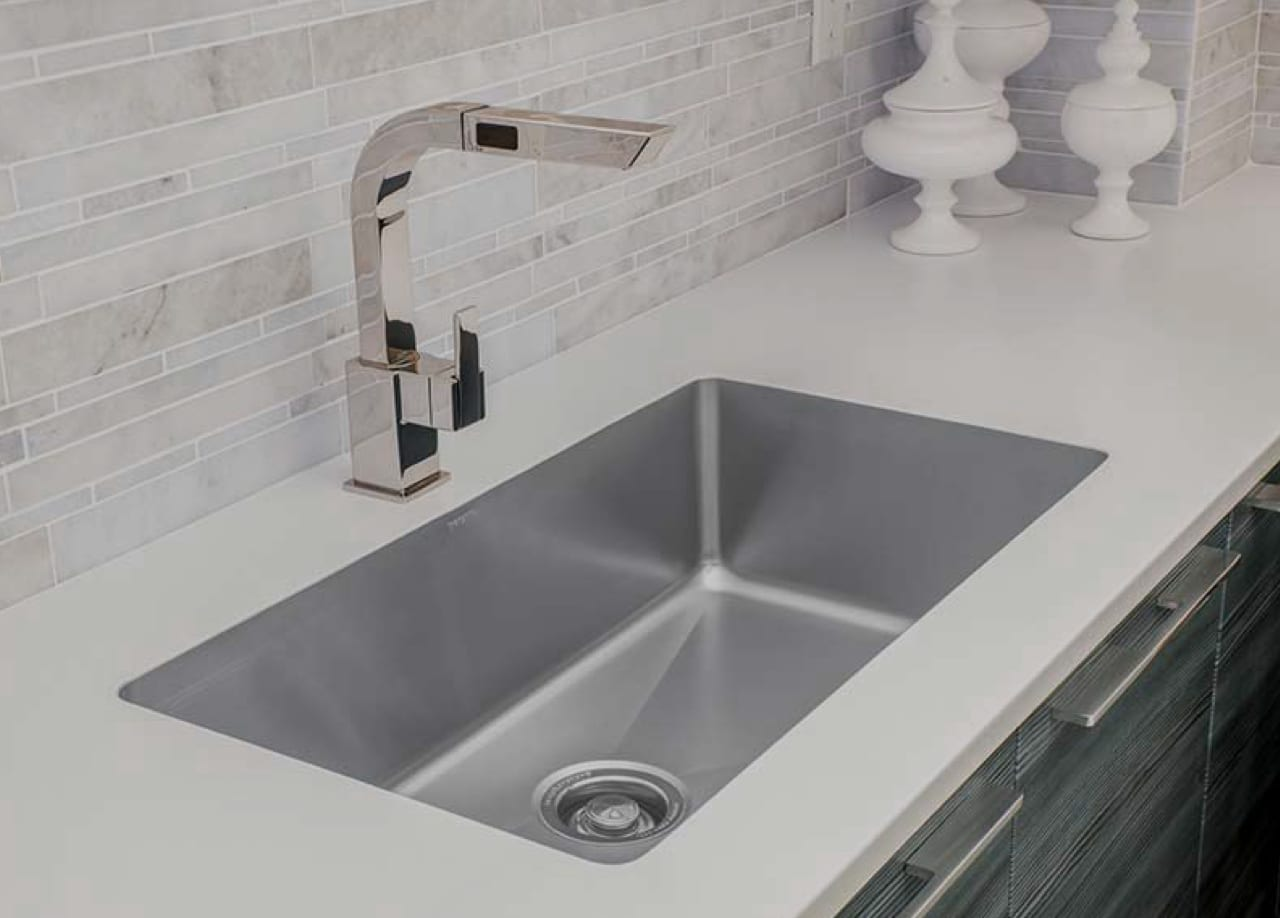 sinks minnesota tile store shop company countertops rh mntile com