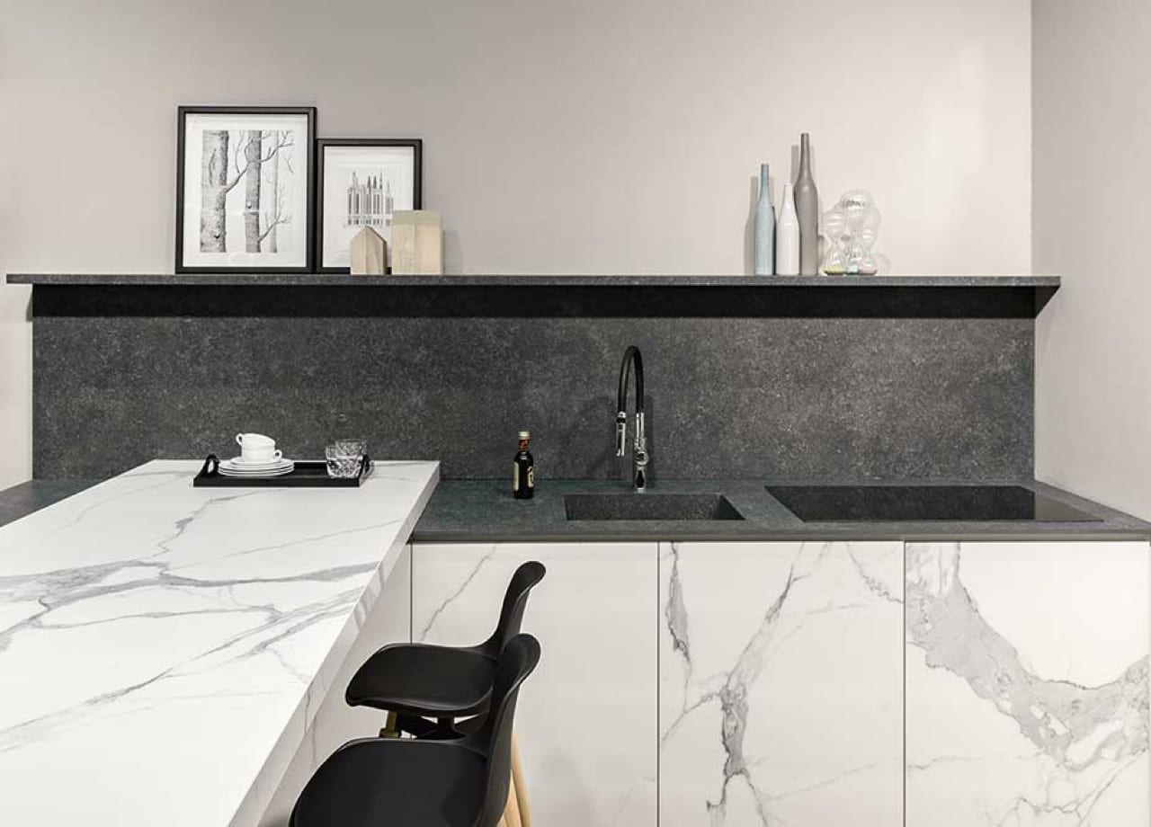 Thin Porcelain Tile & Panel Minnesota | Tile Store & Shop